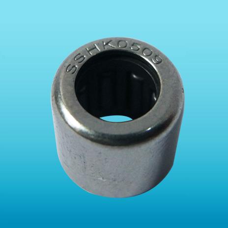 SSHK0509不锈钢轴承